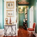 hallway keywords antique , 10 Popular Furniture For Hallways In Furniture Category
