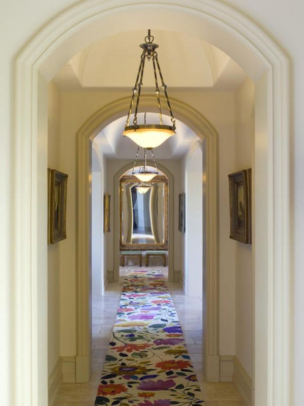 Furniture , 9 Best Mirrors For Hallways : hallway mirror