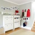 hallway storage ideas , 9 Hottest Storage For Hallways In Interior Design Category