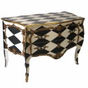 harlequin louis xiv chest price , 7 Awesome Harlequin Furniture In Furniture Category