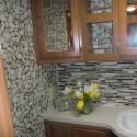 home wallpaper websites , 7 Top Wallpaper For Bathroom Walls In Bathroom Category