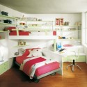 house design furniture ikea , 9 Ultimate Ikea Kids Bedroom Furniture In Bedroom Category