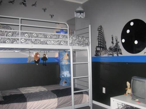 500x375px 8 Charming Ikea Boys Bedroom Furniture Picture in Bedroom