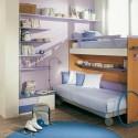 ikea bedroom furniture , 9 Ultimate Ikea Kids Bedroom Furniture In Bedroom Category