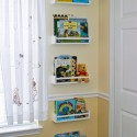 ikea bookshelves , 8 Fabulous Ikea Kids Bookshelves In Furniture Category