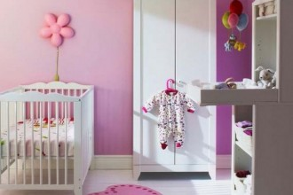 600x465px 4 Popular Ikea Childrens Bedroom Picture in Furniture
