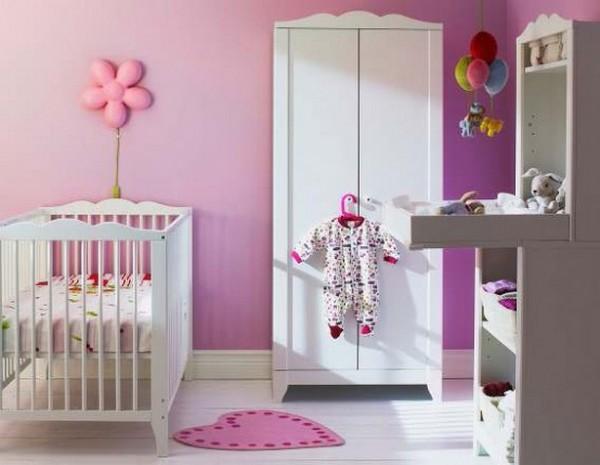 Furniture , 4 Popular Ikea Childrens Bedroom :  ikea boys bedrooms