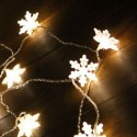 ikea christmas fabric , 10 Ultimate Ikea Christmas Lights In Interior Design Category