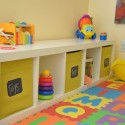 ikea epdedit bookshelf kids storage , 8 Charming Kids Bookshelf Ikea In Furniture Category