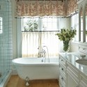ikea extra long curtains , 6 Lovely Small Bathroom Window Curtains In Interior Design Category