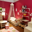 ikea girl bedrooms , 6 Fabulous Girls Bedroom Furniture Ikea In Bedroom Category