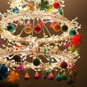 ikea lighting ceiling , 10 Ultimate Ikea Christmas Lights In Interior Design Category