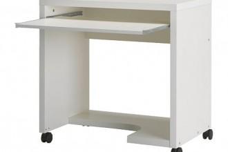 500x500px 8 Perfect Small Ikea Desk Picture in Furniture
