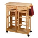 ikea small kitchen tables , 9 Good Small Kitchen Tables Ikea In Furniture Category