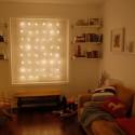 ikea strala light , 10 Ultimate Ikea Christmas Lights In Interior Design Category