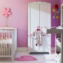 interior bedroom design , 9 Awesome Ikea Bedrooms For Kids In Bedroom Category