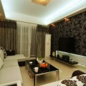interior decorating , 9 Awesome Interior Decorating Advice In Interior Design Category