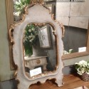 interior decorating , 8 Gorgeous Decorating Mirror Frames In Furniture Category