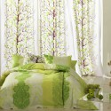 jacquard fabric , 9 Popular Marimekko Lumimarja Fabric In Others Category