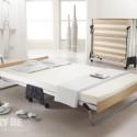 kids bedroom , 11 Ideal Space Saving Beds In Bedroom Category