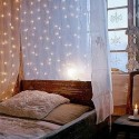 kids bedroom fairy lights , 9 Stunning Fairy Lights For Bedrooms In Bedroom Category