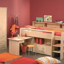 kids bedroom ideas for girls , 10 Childrens Bedroom Ideas In Bedroom Category