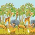 kids wallpaper ideas , 10 Top Childrens Wallpaper Designs In Interior Design Category
