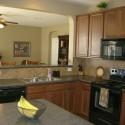 Kitchen , 6 Nice Kitchen accessory ideas :  kitchen accessories