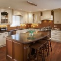 kitchen decor layouts , 7 Nice Pictures Of Decorated Kitchens In Kitchen Category