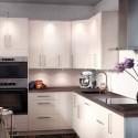 kitchen design ideas , 9 Cool Ikea Kitchen Design Ideas In Kitchen Category