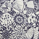 liberty of london upholstery fabric , 9 Amazing Liberty Upholstery Fabric In Interior Design Category