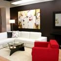 living room decor , 9 Stunning Living Room Decors In Interior Design Category
