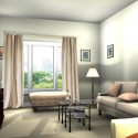 living room decorating ideas , 9 Stunning Living Room Decors In Interior Design Category