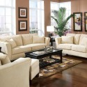 living room decorating room , 9 Stunning Living Room Decors In Interior Design Category