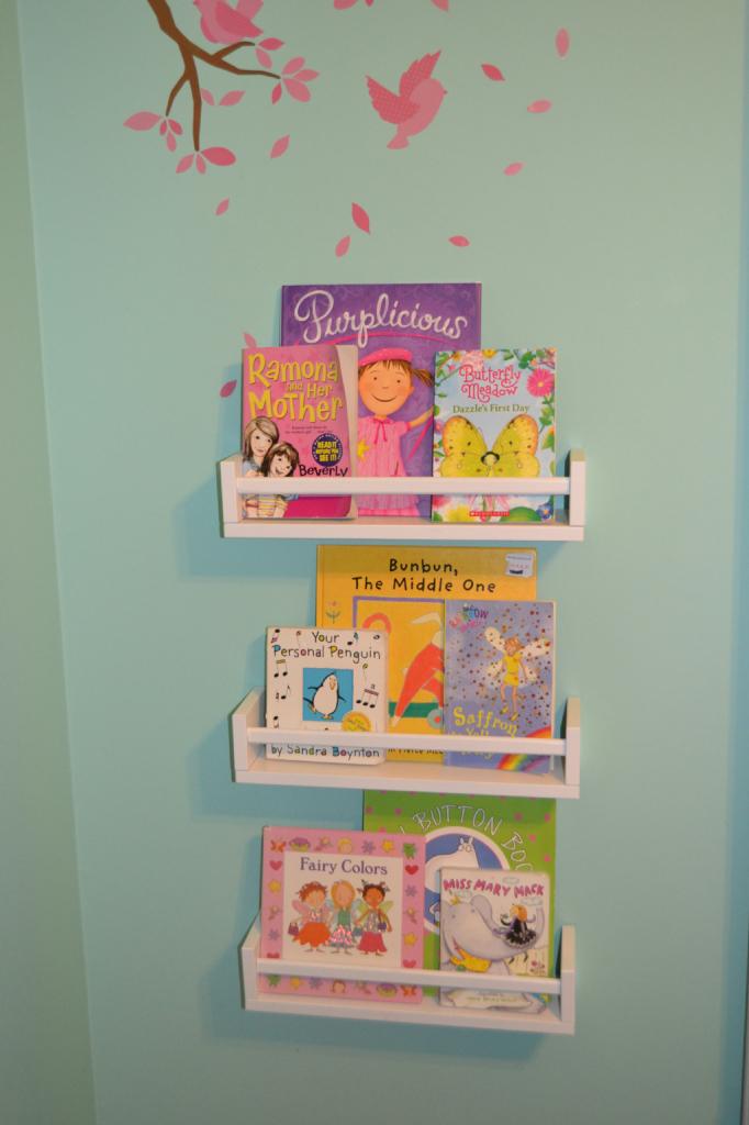 Furniture , 8 Top Ikea Bookshelves Kids : made into bookshelves