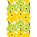 marimekko isola , 9 Stunning Unikko Fabric In Interior Design Category