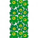 marimekko stores , 9 Stunning Unikko Fabric In Interior Design Category