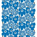 marimekko unikko fabric , 9 Stunning Unikko Fabric In Interior Design Category