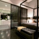 masculine bedroom furniture , 7 Gorgeous Masculine Furniture In Bedroom Category