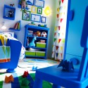 modern bedroom design , 9 Awesome Ikea Bedrooms For Kids In Bedroom Category
