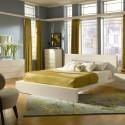 modern bedroom furniture ikea , 8 Charming Ikea Boys Bedroom Furniture In Bedroom Category
