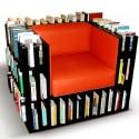 modern bookshelves , 11 Unique Bookshelves In Furniture Category