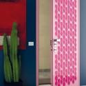 modern interior door design ideas , 7 Charming Interior Door Designs Ideas In Furniture Category