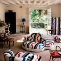 modern living room design ideas , 8 Popular Unusual Living Room Furniture In Living Room Category