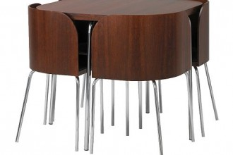 500x500px 9 Good Small Kitchen Tables Ikea Picture in Furniture