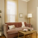 my someday room , 10 Nice Girly Sofas In Furniture Category