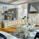 nautical living room furniture , 10 Nice Nautical Living Room Furniture In Living Room Category