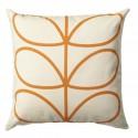 orla kiely bags , 10 Good Orla Kiely Cushion In Furniture Category