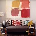 orla kiely cushion covers , 7 Unique Orla Kiely Cushions In Furniture Category