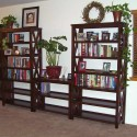 parts of Cool Bookcases Ideas , 9 Ultimate Ideas For Bookcases In Furniture Category